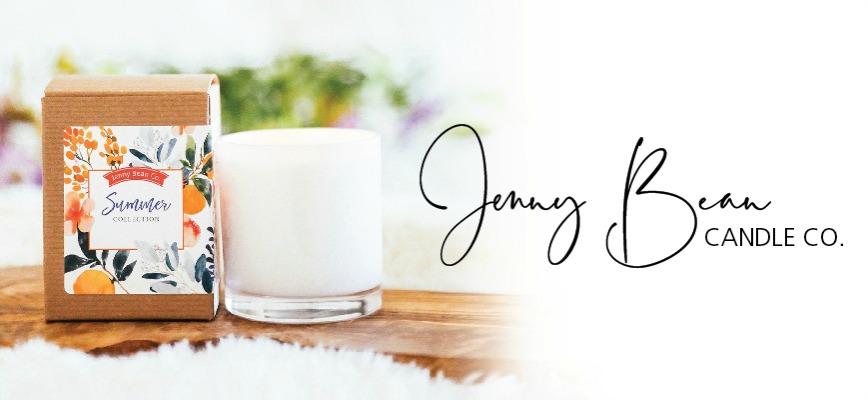 Jenny Bean