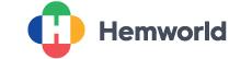 Hemisphere Worldwide Sales Inc.