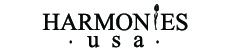 Harmonies USA