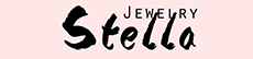 Stella Jewelry Inc.