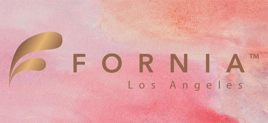 Fornia Fashion