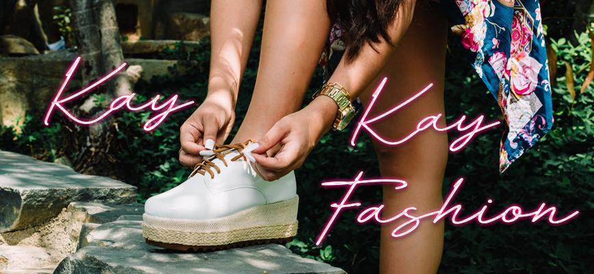 Kay Kay Fashion