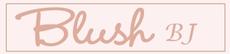 Blush BJ