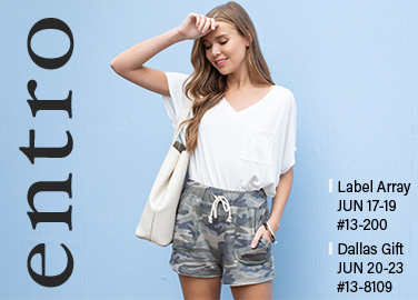 2ade16c2b3 FashionGo - Wholesale Clothing, Apparel, Handbags, Accessories ...