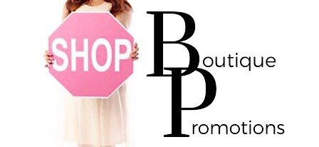 Boutique Promotions