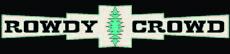 Rowdy Crowd Clothing