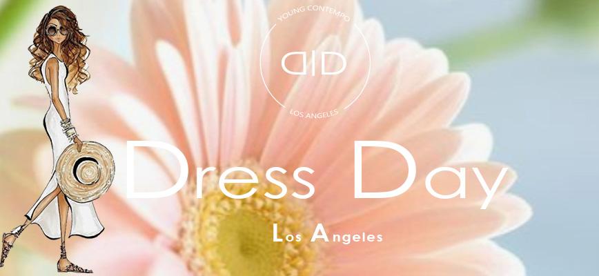Dress Day