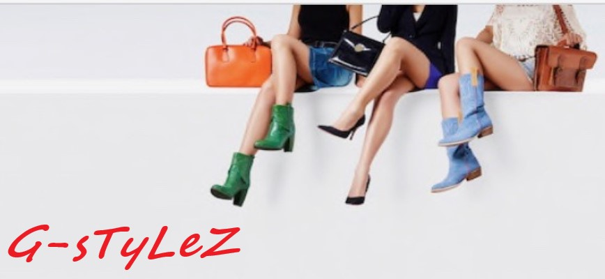 G Stylez