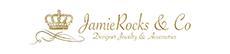 Jamie Rocks and Co