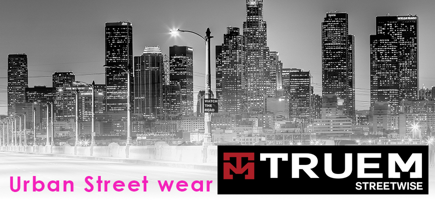 TrueM Clothing