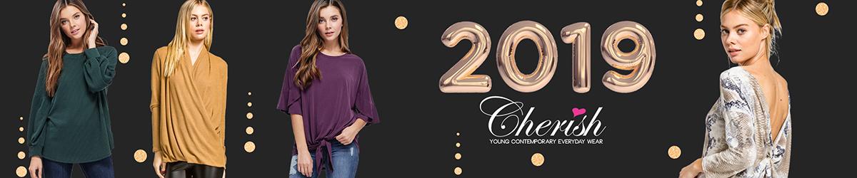 2e38579b994df FashionGo - Wholesale Clothing