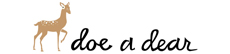 Doe a dear