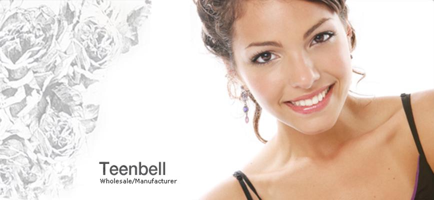 Teenbell