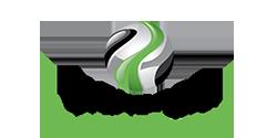 InCharge Technologies logo