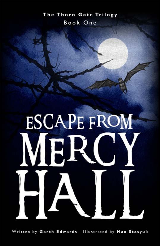 MH1-Cover-for-Escape-from-Mercy-Hall