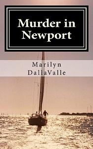 newport-cover-website2
