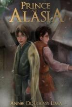 Alasia-Cover-149x220