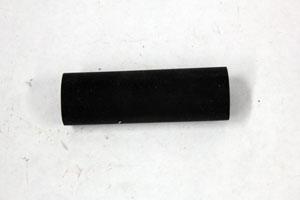 000582-C
