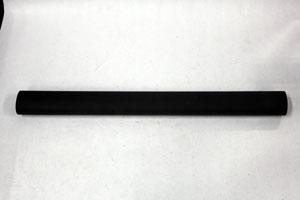 000600-A