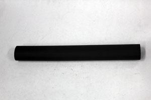000627-CA