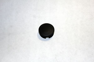 000956-AA