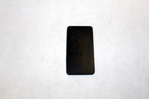 001194-C