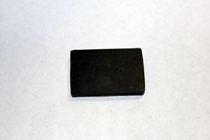 001525-B
