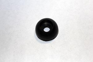 001528-B