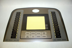 003060-BX