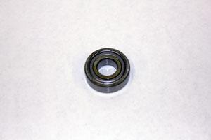004075-A3