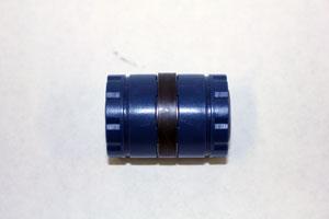 004139-A