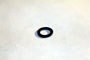 005067-AC