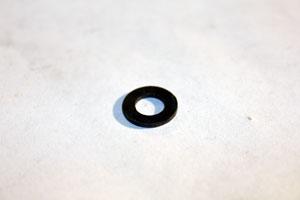 005155-A