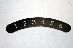 006612-C