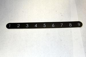006616-A