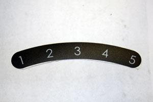 006617-A