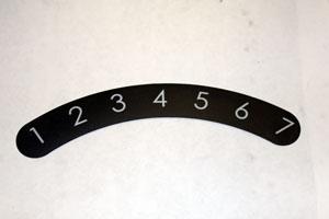 006624-B