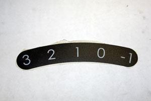 006626-B