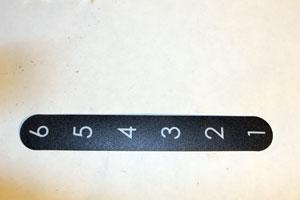 006630-A