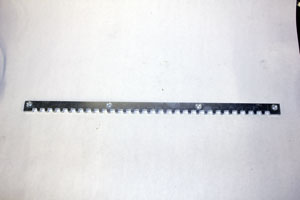 007903-G