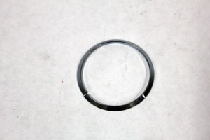 008045-C