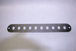 008592-E