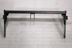 014953-AA