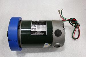 016602-Z1