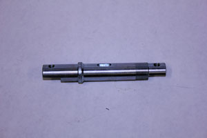 017551-D