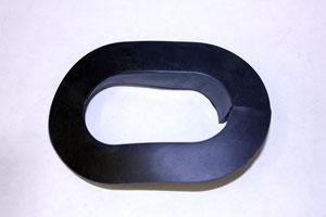 018800-AA