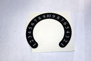 021612-A
