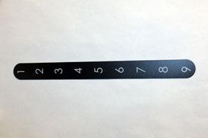 021614-A