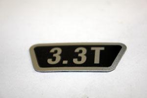 049569-AX
