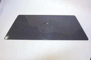 056655-A